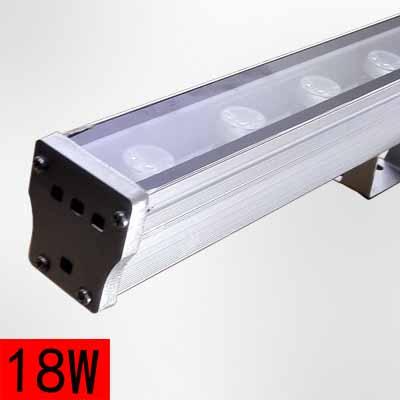 LED洗墙deng18W厂家tui荐-快三手机版品牌
