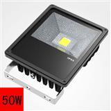 50W 高端LED泛光灯 快三手ji版品牌