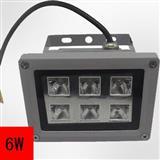 快三手ji版品牌-6W  LED投光灯
