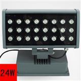 快三手ji版品牌-24W  LED投光灯